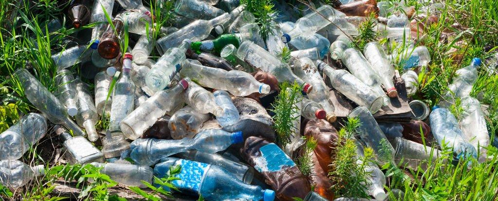 plastic-waste_1024