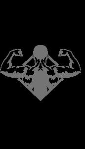 Multi Gel Remover ® logo bw